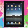 مواصفات جهاز iPad وشرح مفصل عن الجهاز مع الصور