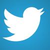 مؤسسي تويتر يحصلون علي براءة إختراع باسم الموقع