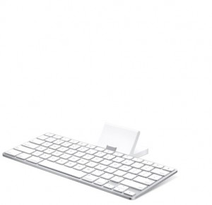 keyboard_dock_2_20100127