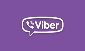 فايبر تكشف عن تحديثات جديدة لتطبيقها على ويندوز فون